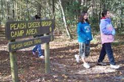Lake Houston Wilderness Park.jpg