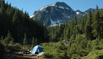 Camping_Mountain.jpg